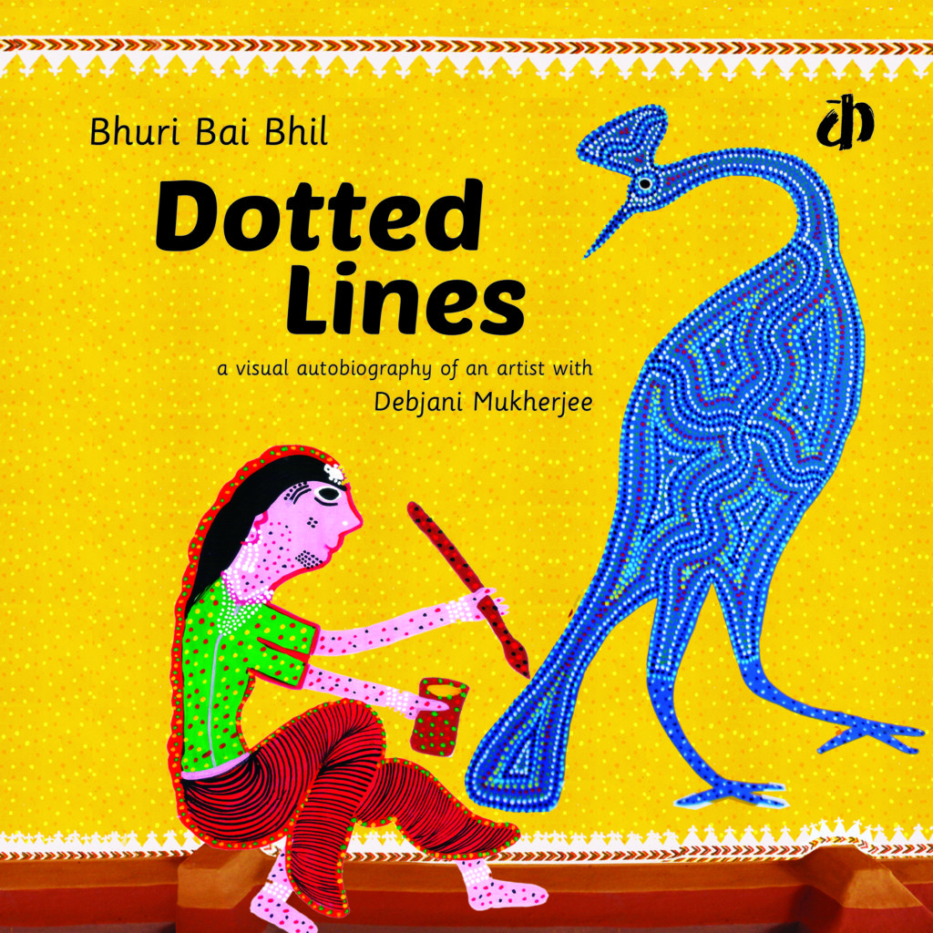 Dotted Lines | Katha Books